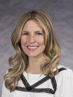 Allison Maxwell-Johnson, MSW, LCSW
