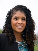 Bridgette J. Peteet, PhD, MA
