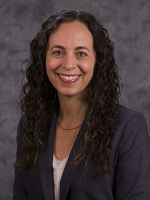 Colleen A. Brenner, PhD