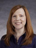 Jacqueline M. Williams-Reade, PhD, MS, LMFT