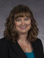 Kelly R. Morton, PhD, MA