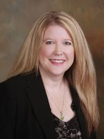 Kimberly R. Freeman, PhD, MSW