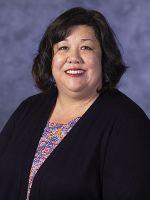 Michelle A. Minyard-Widmann, MS, CCLS