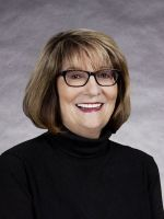 Mary E. Moline, DrPH, PhD, MPH, MS