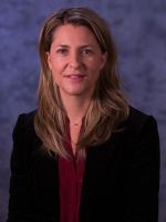 Patricia M. Flynn, PhD, MPH