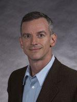 Richard E. Hartman, PhD