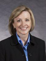 Susanne B. Montgomery, PhD, MPH, MS