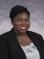 Winetta A. Oloo, PhD, MS, LMFT