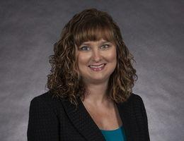 Professor Kelly Morton, PhD